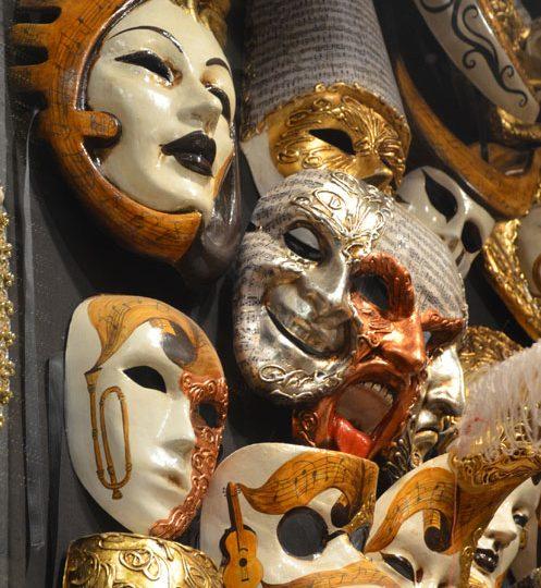 Création d'identité visuelle à Valence