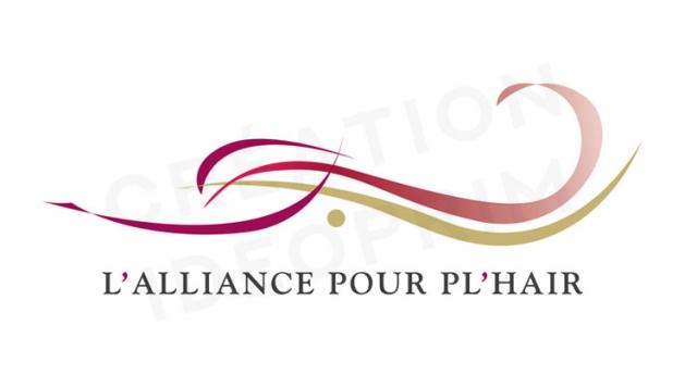Logo Alliance pour pl'Hair