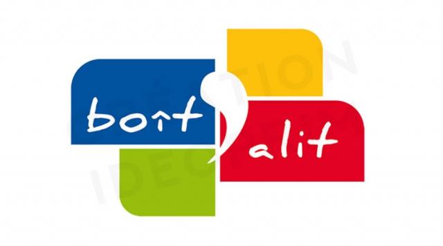 Logo créateur agencement intérieur