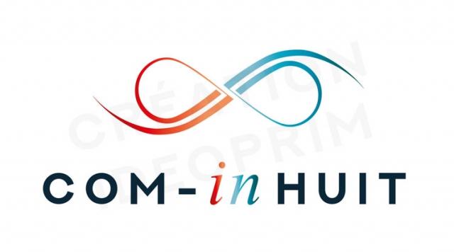 Logo Com-in'huit