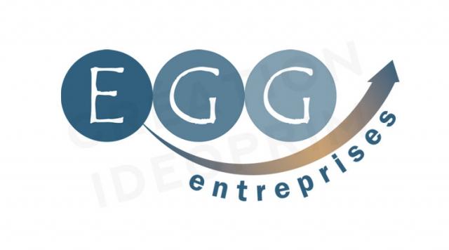Logo Egg Entreprise