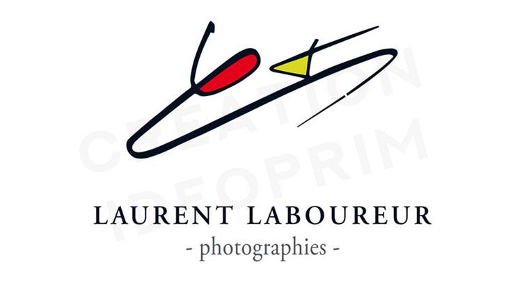Laurent Laboureur, photographe