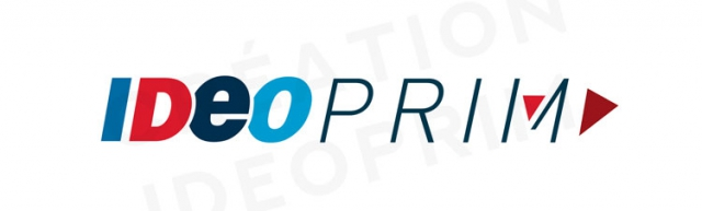 Logo IDEOprim