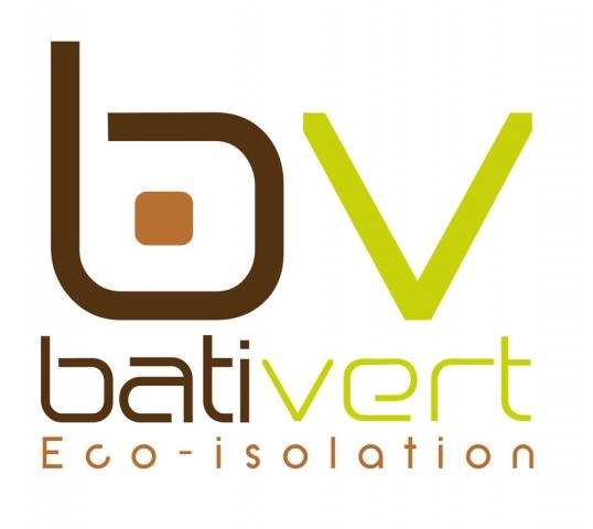 Bativert