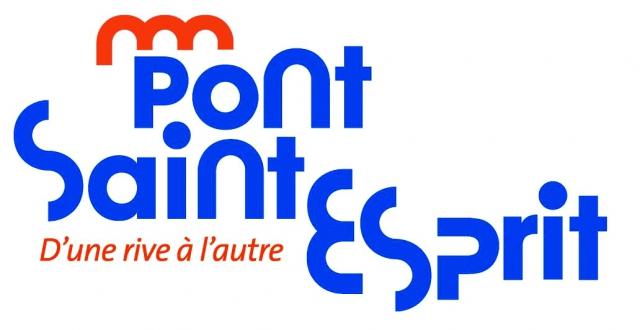 Mairie de Pont-Saint-Esprit