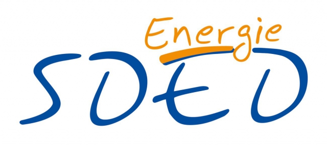 Énergie SDED
