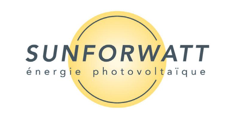 Sunforwatt (26)